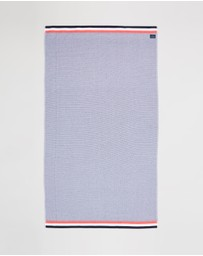 Academy Brand - Beach Towel