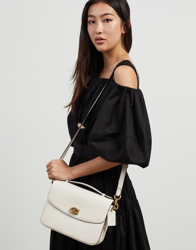 Women Cassie Cross-Body Bag