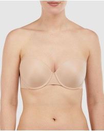 Spanx - Up For Anything Strapless Bra