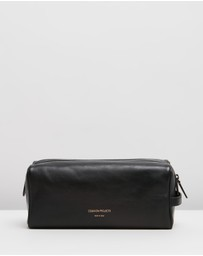 Common Projects - Toiletry Bag