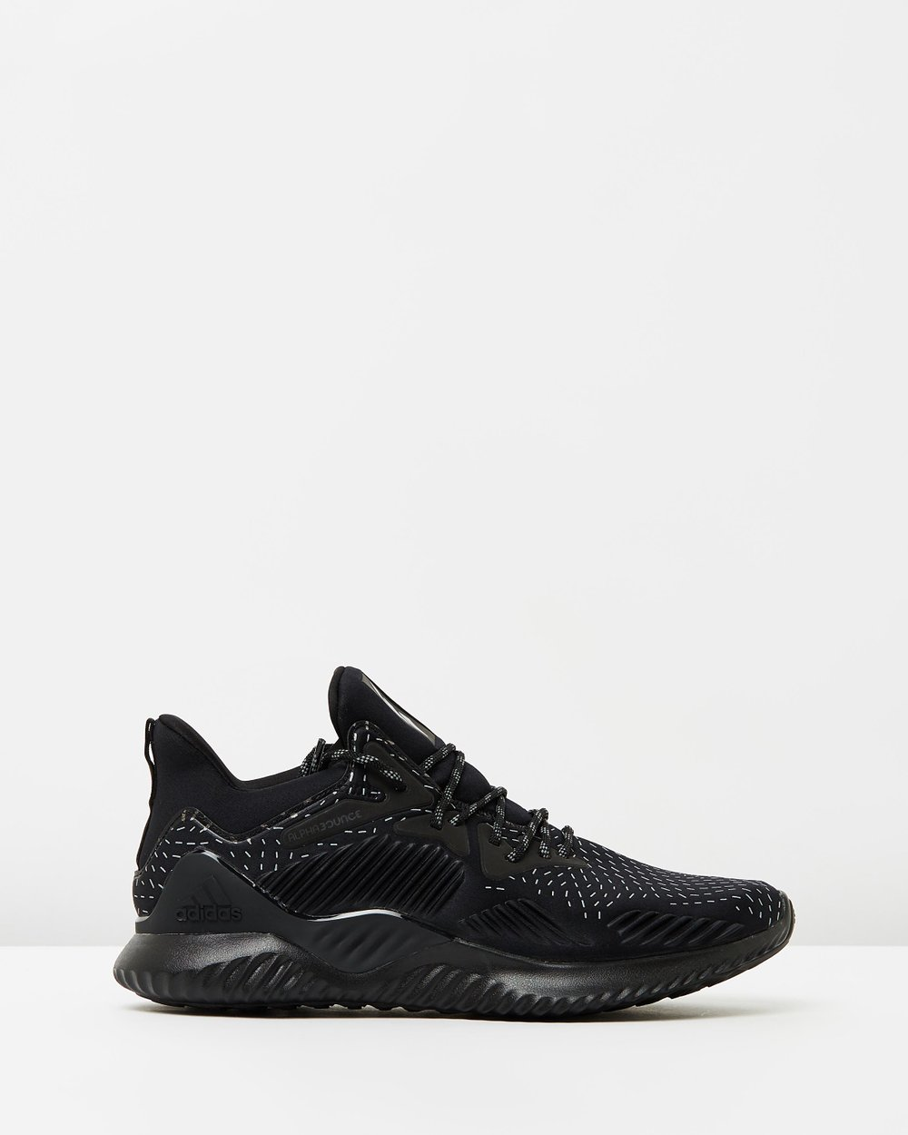 c71a0f881 Alphabounce Beyond RLF - Men s by adidas Performance Online