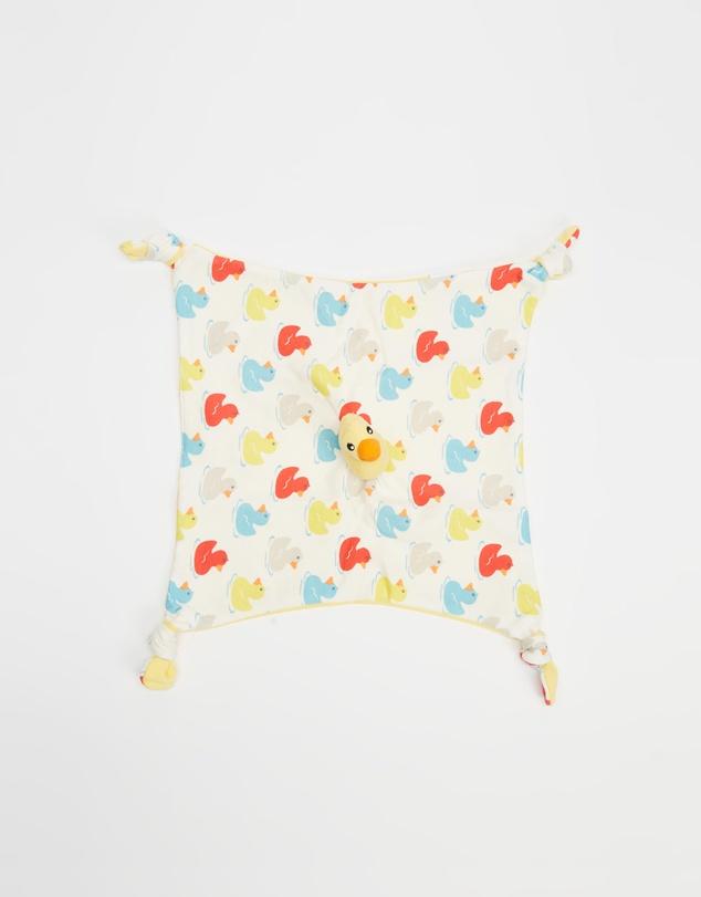 Kids Baby Comforter