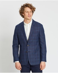Sportscraft - Robert Item Jacket