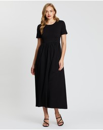 Otto Mode - Maggie Dress