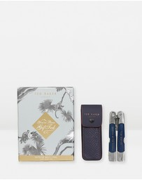 Ted Baker - Outdoor Multi Tool