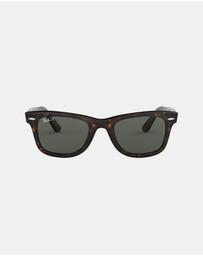Ray-Ban - Original Wayfarer Classic Polarised RB2140