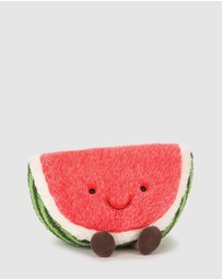 Jellycat - Jellycat Amuseable Watermelon