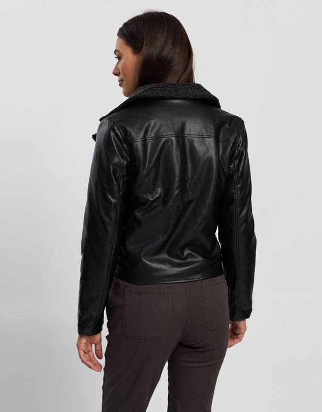 Women Rio Jacket