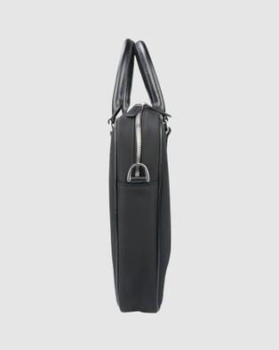 Florsheim Westport - Bags (Black)