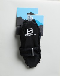 Salomon - Pulse Handheld Water Bottle