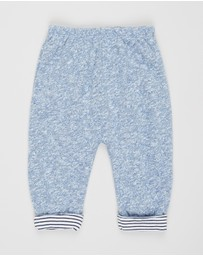 babyGap - Favourite Reversible Pants - Babies
