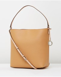 Oroton - Estate Bucket Bag