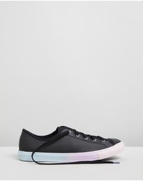 Converse - Chuck Taylor All Star Dainty Fade Midsole Sneakers - Women's