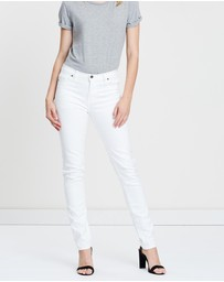 Outland Denim - Lucy Jeans
