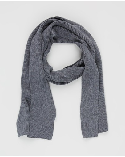 Staple Superior - Scarf