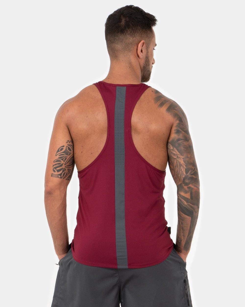 758de243050db Men s Power T-Back by Ryderwear Online