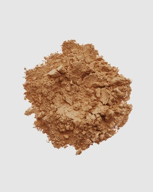 Inika Organic Loose Mineral Bronzer - Beauty (Sunkissed)