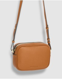The Horse - Cross Body Bag