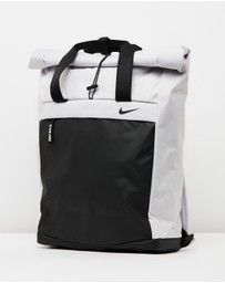 Nike - Radiate Backpack