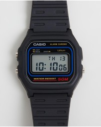 Casio - Digital Watch