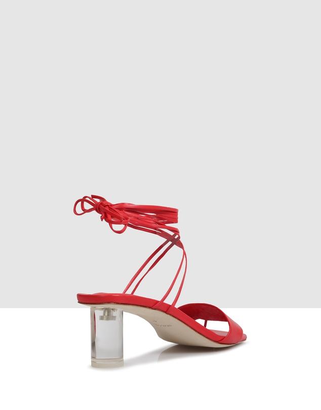 Women Kim Sandals