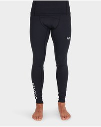 RVCA - Va Compression Pants