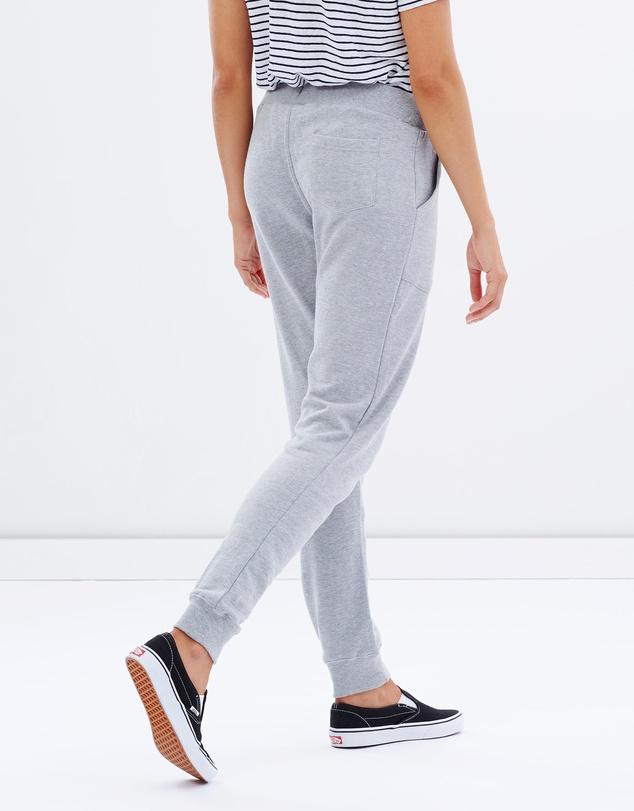 Champion - Women's Skinny-Leg Pants