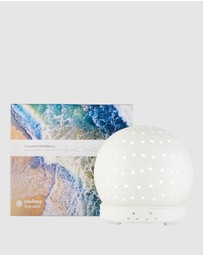 Endota - Livewell - Essential Oil Diffuser