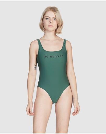 dbcb1169c5f9e Swimsuits | Buy One-Piece Swimwear & Swimsuit Online Australia- THE ...