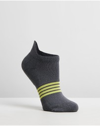 Pointe Studio - Amber Sport Socks