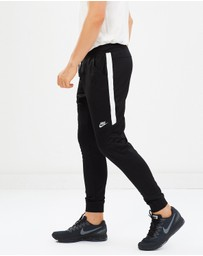 Nike - Tribute Jogger Pants