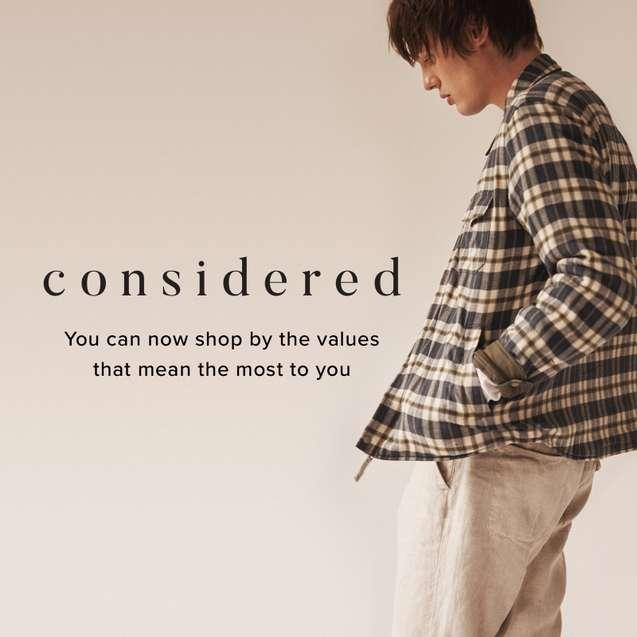 Men S Fashion Buy Men S Clothing Online Australia The Iconic