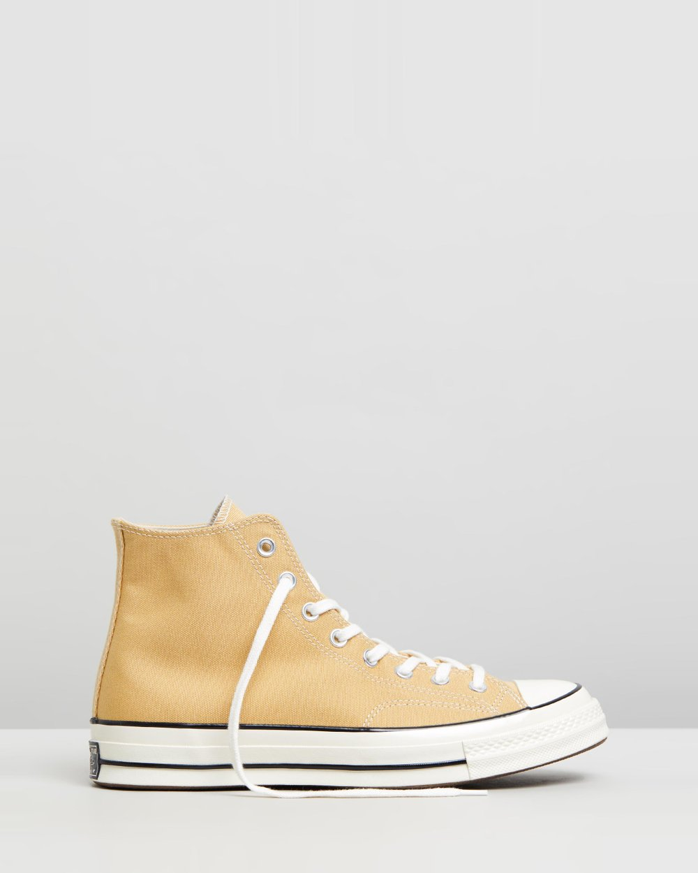 fc17ce06769 Chuck Taylor All Star 70 Hi - Unisex by Converse Online | THE ICONIC |  Australia