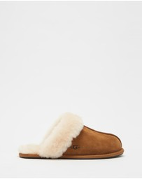 UGG - Scuffette II Slippers - Women's