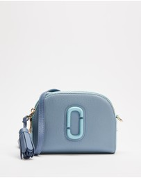 The Marc Jacobs - Shutter Cross-Body Bag