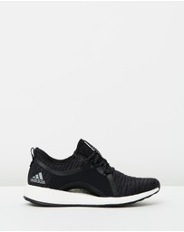 adidas Performance - Pureboost x - Women's