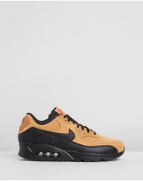 Nike - Air Max 90 Essential - Men's