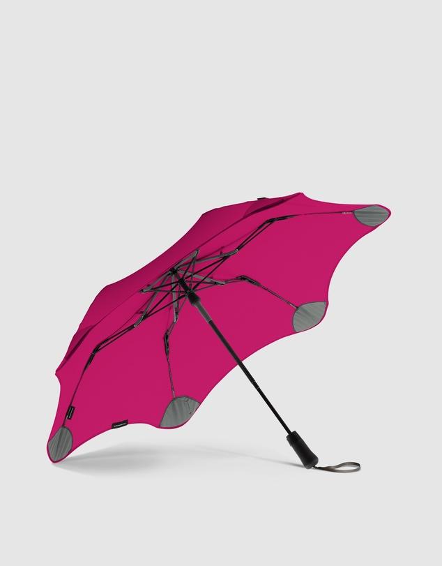 Women Blunt Metro Umbrella