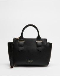 Nine West - Piper Small Satchel