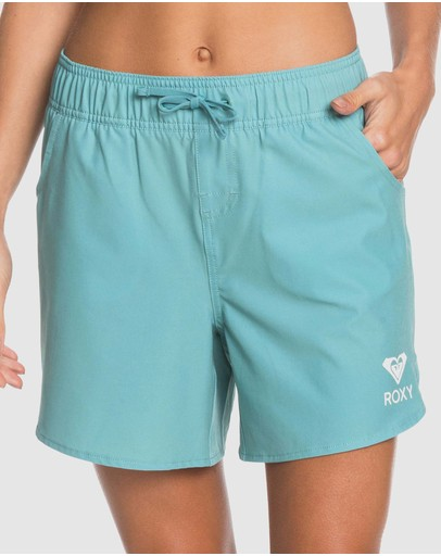 Roxy - Womens ROXY Wave 5