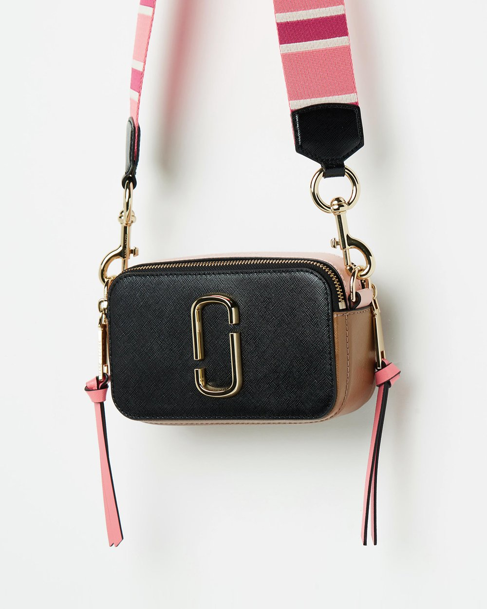 3940b0674faf Snapshot Small Camera Bag by Marc Jacobs Online