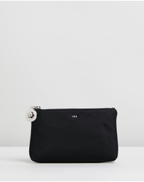 Dylan Kain - The Gigi Pouch