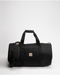 Carhartt - Wright Duffle Bag