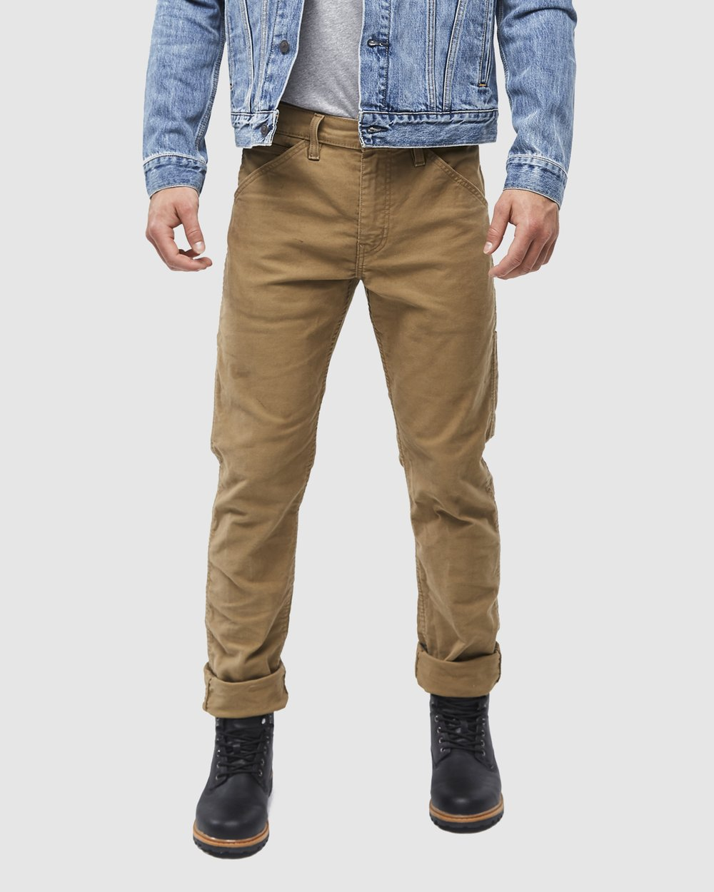52e7e9605 Workwear 511 Slim Fit Utility by Levi s Online