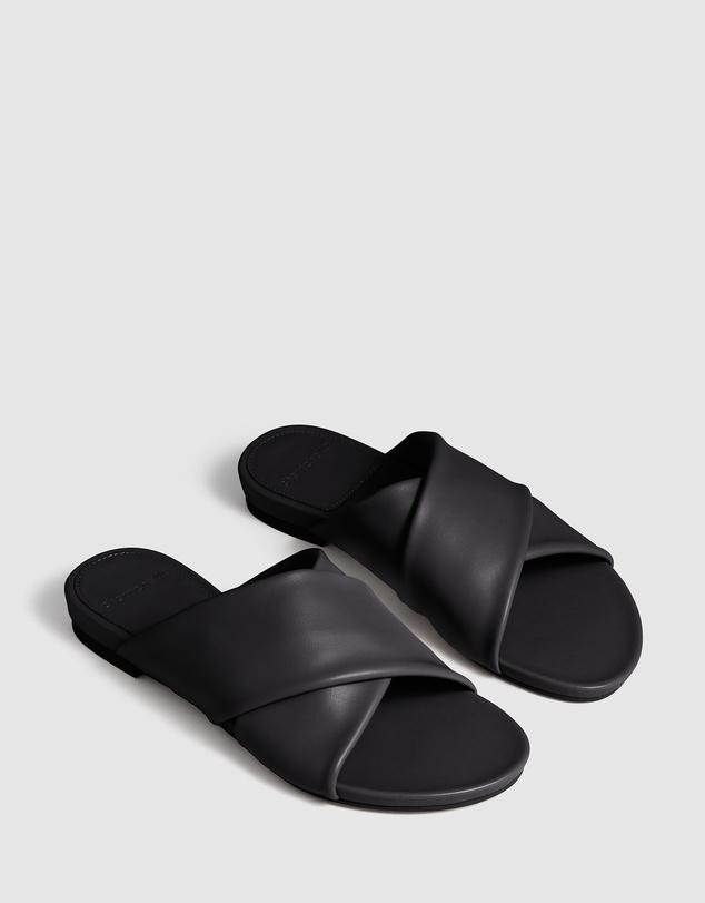 Women Blaze Sandals
