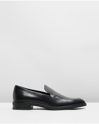 Vagabond - Frances Loafers