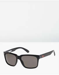 Quiksilver - Boys 8-16 Player Sunglasses