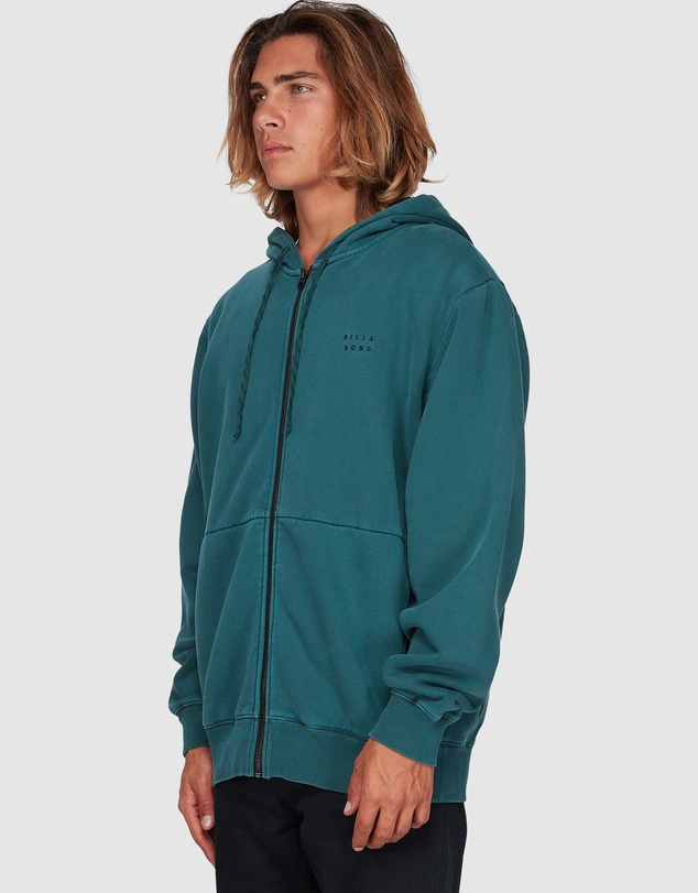 Billabong - Thicky Wave Wash Zip