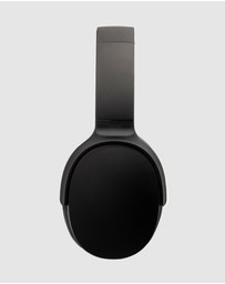 Friendie - AIR Aura Wireless Over Ear Headphones