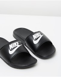Benassi JDI Slides - Men's